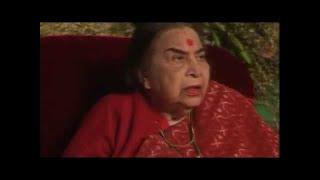 Sahasrara Puja Only thumbnail