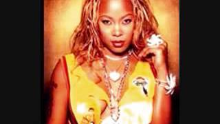 Da Brat Feat   Notorious B I G  Da Dirty B Side