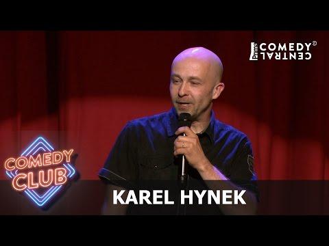 Ženské časopisy | Karel Hynek