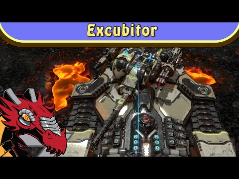 Genre Collision video thumbnail