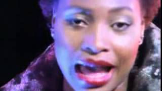 Afrotaking Yvonne Chaka Chaka - From Me to You