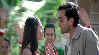 "Bichhoo 2000 - ""Ekwari Tak Le"" - Full HD Movie Song - Bobby Deol - Malaika Arora - Sunidhi Chauhan"
