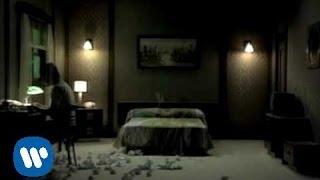 El Sueño De Morfeo - Nunca Volverá