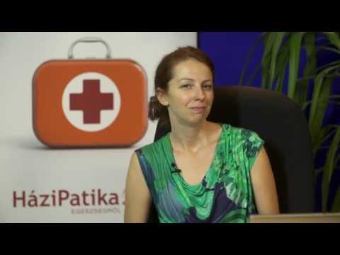 Gyógyszerek a prosztatarák kezelésére és javítják a hatékonyságot