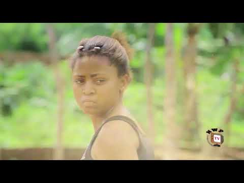 The Cat Season 5&6 Official Trailer - Regina Daniels 2018 Latest Nigerian Nollywood Movie HD
