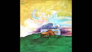 JOHN HAMMOND (N.Y , U.S.A) - Hoo Doo Blues