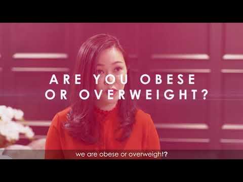 Economie pierdere în greutate