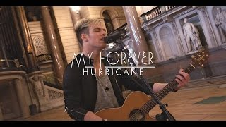 30 Seconds To Mars - Hurricane (Cover) by MY FOREVER
