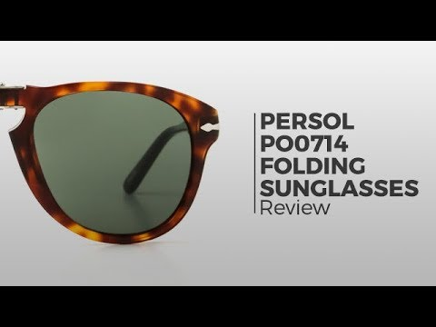 1aceb7f3e2123 Gucci 1000 S Sunglasses Review - SmartBuyGlasses - Video - Dangdutan.me