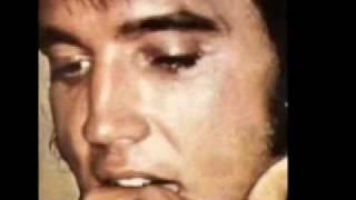 Elvis Presley-Lady Madonna