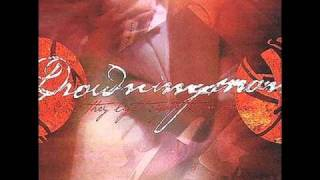 Drowningman - Black-Tie Knife-Fight