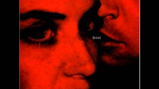 Feist - Inside And Out (London Button Remix)
