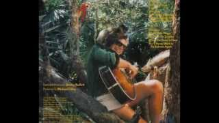 Happily Ever After (Every Now And Then) - Jimmy Buffett