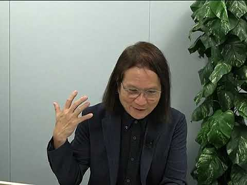 <法人税法>小池康夫 講師