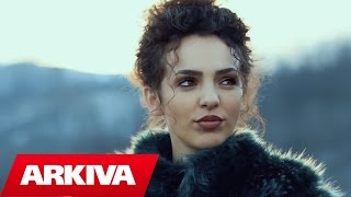 Celi Uka - Dhuratë (Official Video HD)