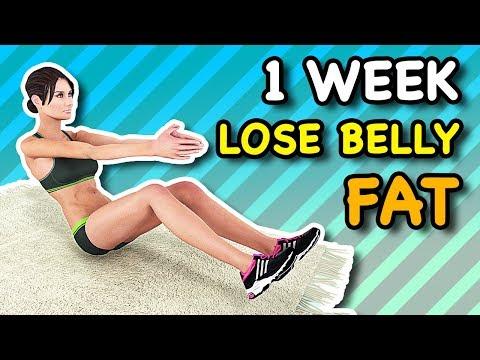 Mai multă pierdere în greutate somn