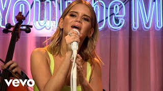 Maren Morris   GIRL (Live At YouTube Space NY)