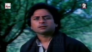 RUT AAYE - NAYYARA NOOR - AAHAT - PAKISTANI FILM