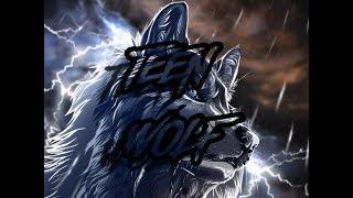 Сериал |Волчонок - TEEN WOLF| 1 сезон ТРЕЙЛЕР от |LoneTeenWolf|