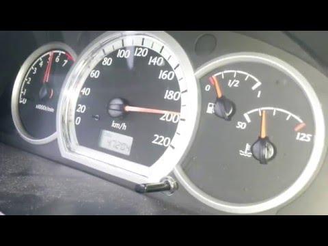 Der Preis für das Benzin für die Auftankungen barnaula