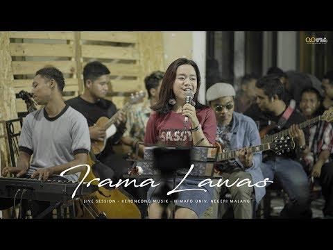 , title : 'Korban Janji - Keroncong Version - Cover by Irama Lawas'