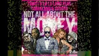 The Best Nonstop Party Mix 2012 Mixed by D.j Ben Azulay (TETA Making Music) - CD 1