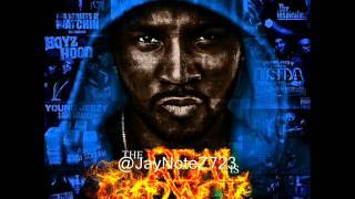 Young Jeezy - Win (instrumental w download link)