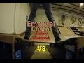 Emanuel Costa - Indoor Skatepark #8