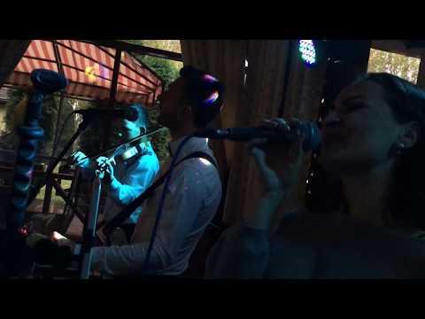 "Гурт ""Награш band"", відео 19"
