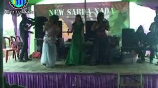 Jaran Goyang, Live New Sabda Nada Mp3