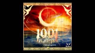 Kaa - The Arabic Dream (Original Mix)