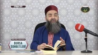 Ramazan-ı Şerif'e Temiz Bir Şekilde Başlamak İçin Peygamber Efendimiz Neler Emrediyor?