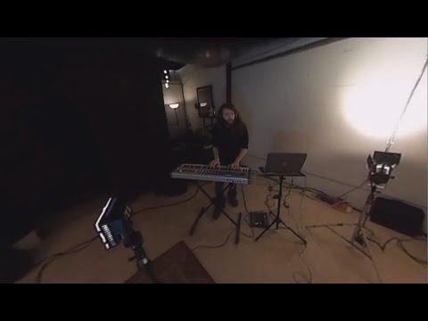 https://www.youtube.com/watch?v=ueTFVYq-o40