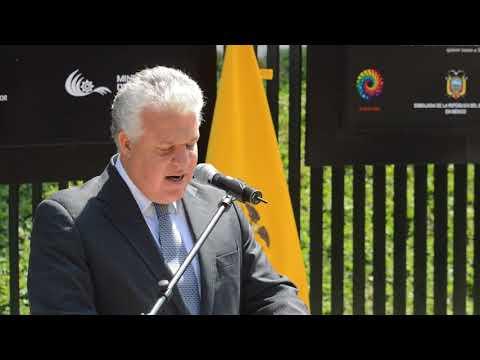 El Senado de México desatendió a cuerpo diplomático