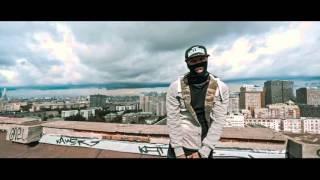 Billy Milligan - Томагавк (Премьера клипа)