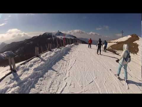 Video di Santo Stefano d'Aveto