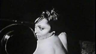 Diana Ross - I'm So Happy (To See You Again)