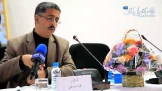 Hespress.com: La langue qu'on doit parler au Maroc