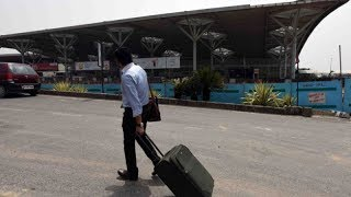 Metro reaches Terminal 1 of Delhi airport, but path won't be smooth for passengers