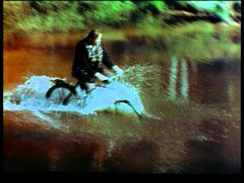 АукцЫон - Дорога (1995)