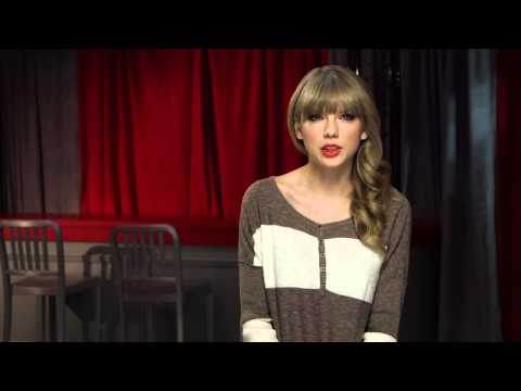 What Fans Can Expect on the RED Tour