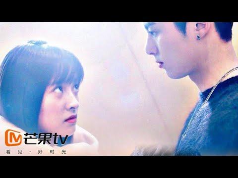 [MV] Love Exist