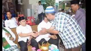 preview picture of video 'Calon Walikota Dumai Priode 2015 - 2020 . Mari Bung Rebut Kembali'
