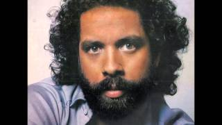 All I Want Is You - Dan Hill