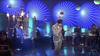 """Video thumbnail of """"(HD) 江南-林俊傑 Jiangnan - JJ Lin"""""""