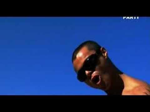 Dance Nation - Ridin High
