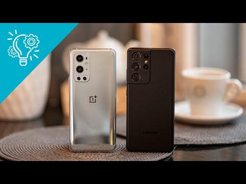 Top 5 Best Camera Phones of 2021 | Best Smartphone for Photography