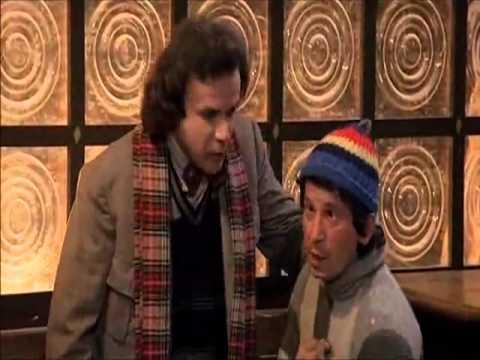 Bud Spencer e Jerry Calà - Bomber!