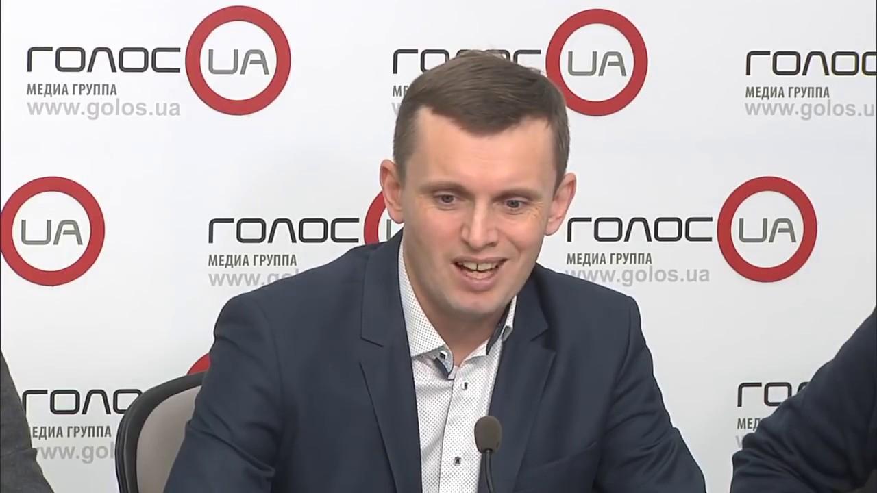 У Зеленского готовят перезагрузку Кабмина: ждать ли перезапуска Рады? (пресс-конференция)