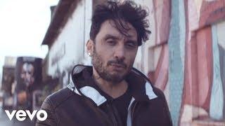 Fabrizio Moro - Ho Bisogno Di Credere